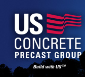 US Concrete Precast Group