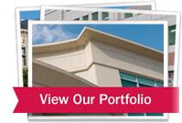 View our portfolio.